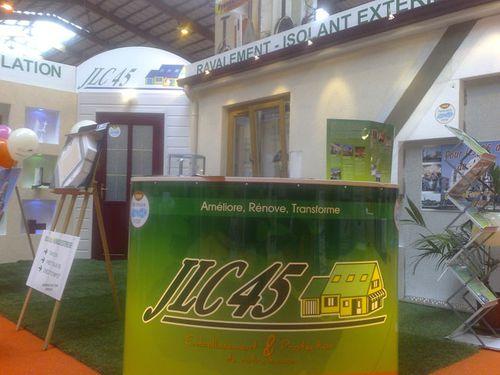 Jlc45-foire-expo-orleans